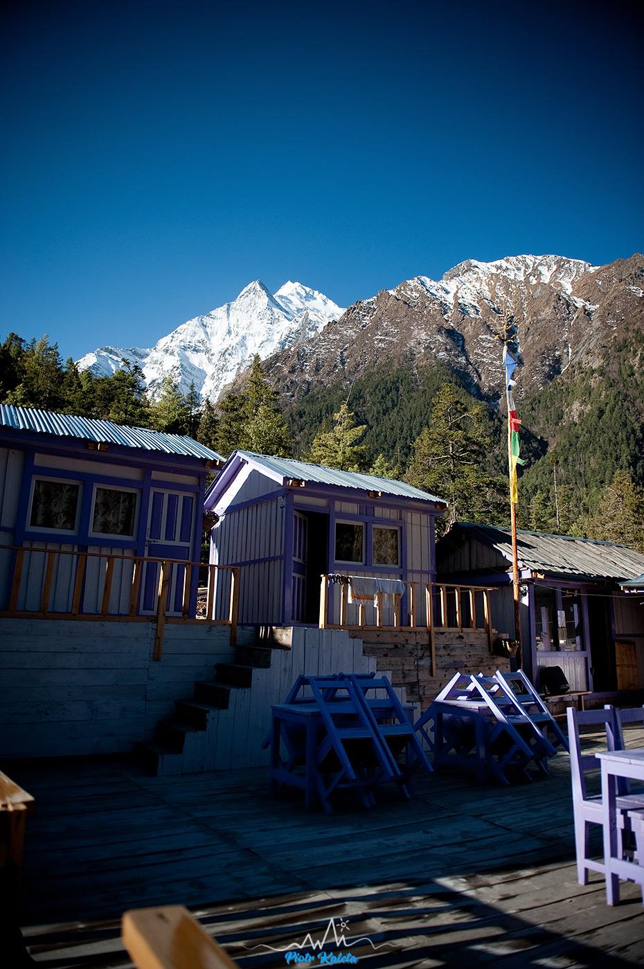 2010-03-21-178-Trek-Annapurna