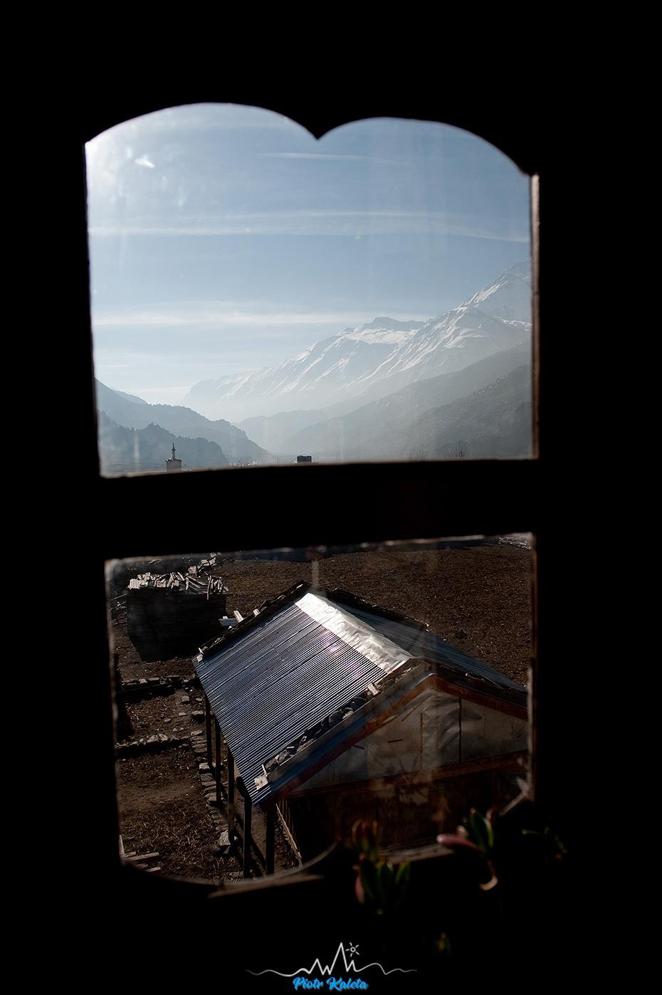 2010-03-23-200-Trek-Annapurna
