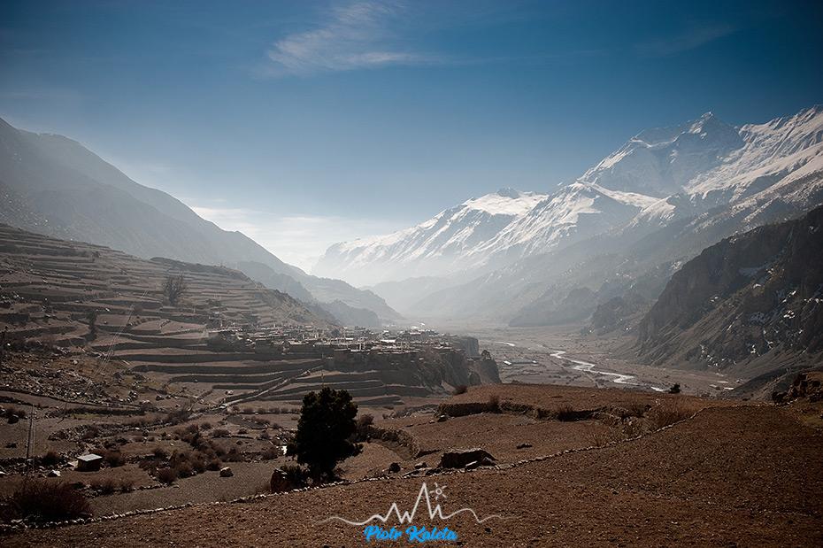 2010-03-23-208-Trek-Annapurna