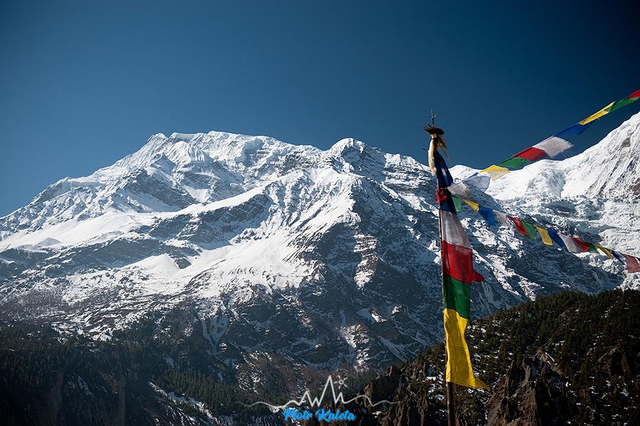 Annapurna, Circut, Kathmandu, Katmandu, Nepal, trekking, Manang