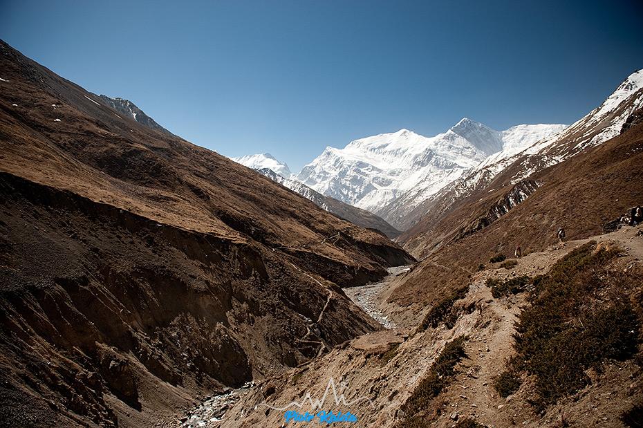Annapurna, Circut, Kathmandu, Katmandu, Nepal, trekking