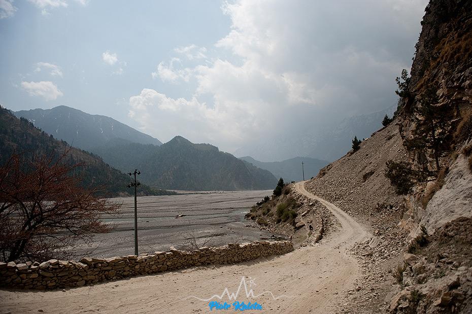 Annapurna, Circut, Kathmandu, Katmandu, Nepal, trekking, Thorung La