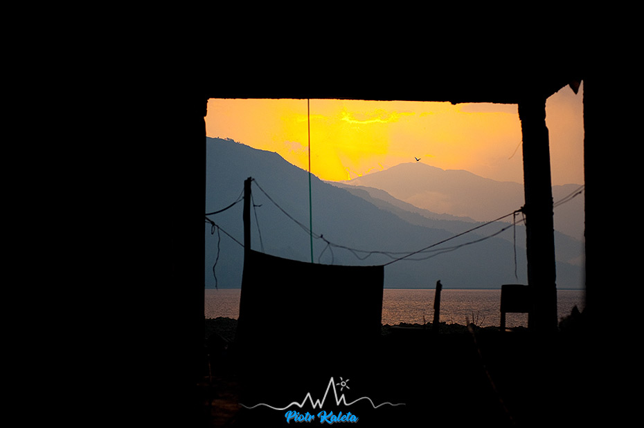 Annapurna, Circut, Kathmandu, Katmandu, Nepal, trekking, Pokhara