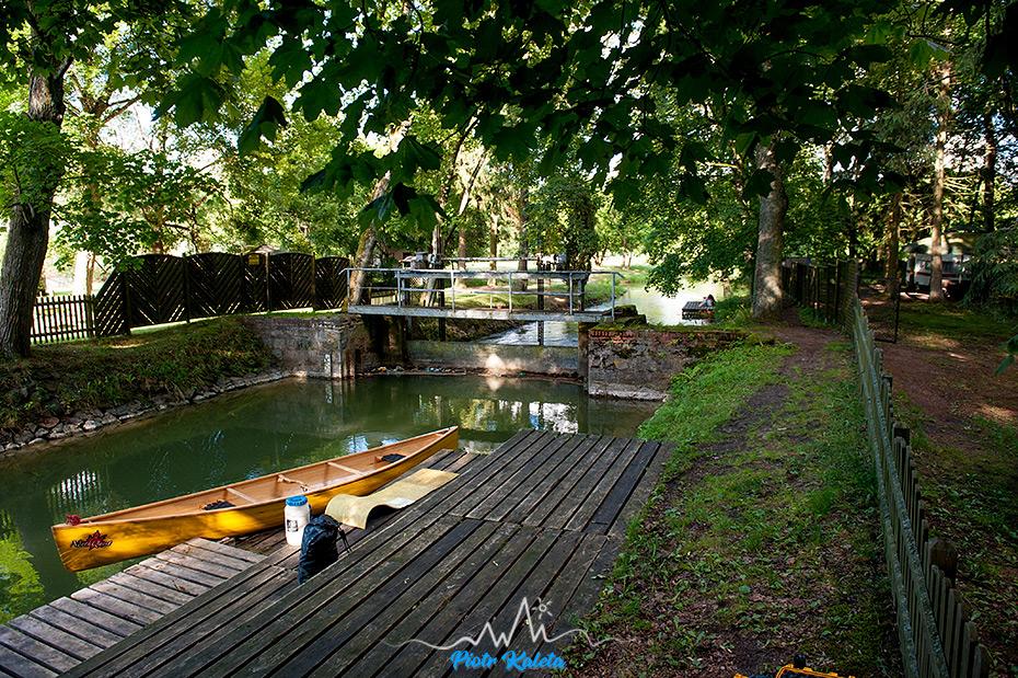 Canoe, Dumoine, Kanu, Mysia Perć™, Mysia Perc™ Team, NorthQuest™, Spływ, To coś czym pływam to kanu a nie kajak, Wda