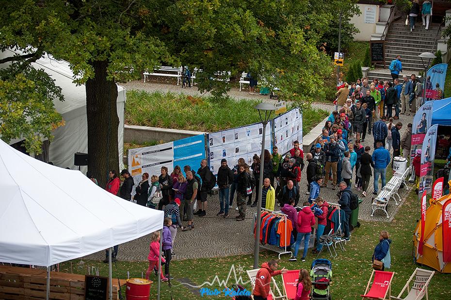 Festiwal Górski w Lądku
