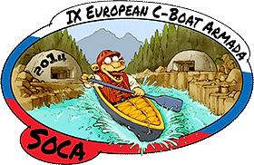 European C-Boat Armada, ECBA